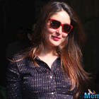 Kareena Kapoor Khan denies reports of her joining politics