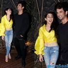 What? Sushant Singh Rajput and Sara Ali Khan are the new lovebirds in B Town?