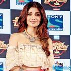Shilpa Shetty: I've had no involvement in my father's business