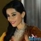 Amrita Rao: I don't want to be a heroine, but an actor