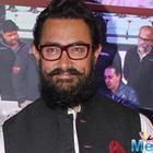Aamir Khan to look lean in his next