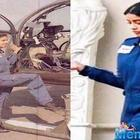 Janhvi is doing THIS to get into the character of IAF pilot Gunjan Saxena for the biopic