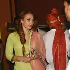 Iulia Vantur's wait for her Bollywood debut is finally over