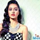 Shraddha Kapoor trains rigorously for her upcoming next