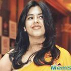 Ekta Kapoor welcomes baby boy via surrogacy, B-town celebs share best wishes