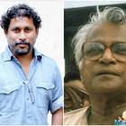 Shoojit Sircar denies reports of him directing George Fernandes biopic