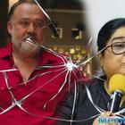 Vinta Nanda puzzled by six months ban on Alok Nath