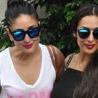 Is Salman Khan responsible for Malaika Arora's exit and Kareena Kapoor's entry in Dabangg 3?
