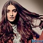 Sonam Kapoor: Ek Ladki Ko Dekha Toh Aisa Laga was categorically about the girl and her family