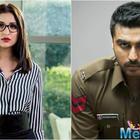 Sandeep Aur Pinky Faraar absconding, but will come soon