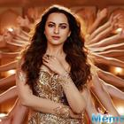 Mungda song: Sonakshi Sinha is Total Dhamaal in this remake