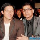 Sudesh Berry's son Suraj set to enter industry soon