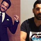 John Abraham, Anil Kapoor starrer Pagalpanti gets a release date!
