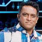 Pankaj Tripathi: Always liked Anurag Basu's way of story-telling