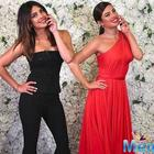 Priyanka Chopra gets first post-marriage wax statue at Madame Tussauds New York