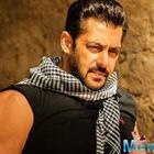 Salman Khan too veteran to lead a superhero film