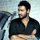 Ajay Devgn: Comedy films not brainless, it needs intelligence to make people laugh