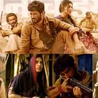 Sonchiriya: This is how the makers of Sushant Singh Rajput starrer trained the cast