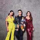 Koffee With Karan 6: Priyanka and Kareena reveal they both were proposed in Greece