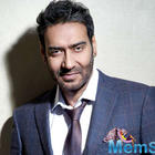 At 50, can do whatever I used to in my 20s: Ajay Devgn