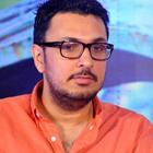 Pulwama terror attack: 'Luka Chuppi' maker Dinesh Vijan takes firm stand against Pak