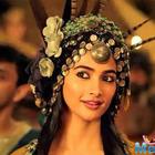 Pooja Hegde: Women pulling in 100 crore films, need equal pay