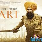 Kesari Trailer: Akshay Kumar starrer showcases 'the story of the bravest battle ever fought' like never before