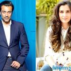Abhishek Kapoor to direct a dark comedy titled Sharabi
