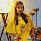 Shilpa Shinde gets rape threats for supporting Navjot Singh Sidhu; actress wants to take a legal action