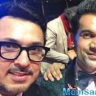 Rajkummar Rao will be next seen in Dinesh Vijan's upcoming horror-comedy