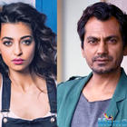 After Manjhi - The Mountain Man and Badlapur, Nawazuddin Siddiqui and Radhika Apte to reunite for this film.