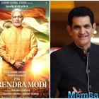 Omung Kumar is learning Gujarati as he directs PM Narendra Modi