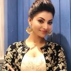 Urvashi Rautela is collaborating with this Khan for something exciting
