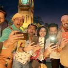 Total Dhamaal had a great week one earning a sum total of Rs 94.55 Cr