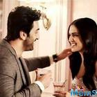 Magical! When Ranbir invited Deepika Padukone for coffee