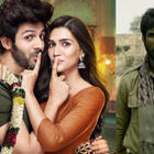 Luka Chuppi vs Sonchiriya: Kartik Aaryan beats Sushant Singh Rajput at the Box Office