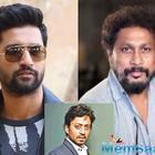 Not Ranbir Kapoor Or Irrfan Khan, Vicky Kaushal to play Udham Singh in Shoojit Sircar's next