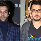 Will Dinesh Vijan's film Rooh Afza get in trouble for its title?