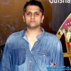 Malang: Disha Patani, Aditya Roy Kapur, Kunal Kemmu, Anil Kapoor in Mohit Suri's romance-drama