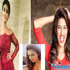 Erica beats Divyanka and Shivangi fashion poll
