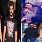 Here's a timeline of sorts about Arjun Kapoor and Malaika Arora's rumoured romance