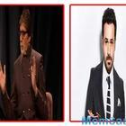 Emraan Hashmi-Amitabh Bachchan in Rumi Jafry's next