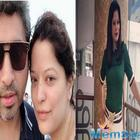 'Naagin' actress Arzoo Govitrikar files domestic violence complaint against hubby Siddharth Sabbarwal