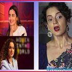 In a way, she is right: 'Kalank' star Alia Bhatt reacts to Kangana Ranaut's comment