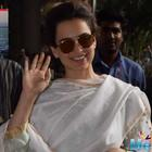 Mark your calendars, Kangana Ranaut's Panga to release on January 24, 2020