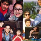Sara Ali Khan says it was easier for her to accept Kareena Kapoor because of mother Amrita Singh