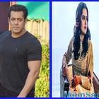 Sona Mohapatra takes a dig at Salman Khan, yet again