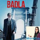 Badla: Amrita Singh returns as a Punjabi mother with a twist