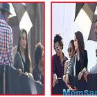 Madhuri Dixit-Nene: Kalank role different from Chandramukhi