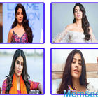 Janhvi Kapoor turned down a double role offered to her?